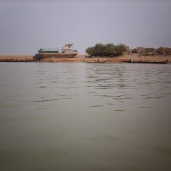 Delta intérieur du Niger