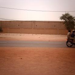 Indicible (Mali 2010)